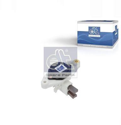 Regulador del alternador 4.60914 DT 4.60914 en calidad original