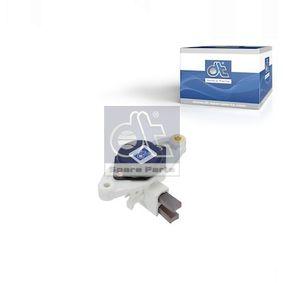 Regulador del alternador con OEM número 0021545806