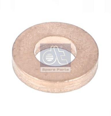 Dichtring, Düsenhalter 6.33425 DT 6.33425 in Original Qualität