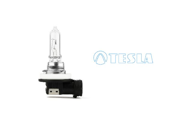 TESLA  B30901 Bulb, spotlight