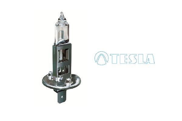 TESLA  B40101 Bulb, spotlight