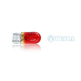 Крушка с нагреваема жичка, мигачи WY21W, W3x16d, 12волт, 21ват B62301