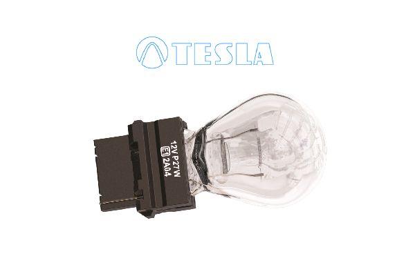 TESLA  B77291 Glühlampe, Blinkleuchte
