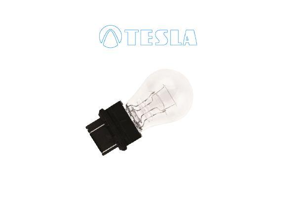 TESLA  B77301 Bulb, indicator