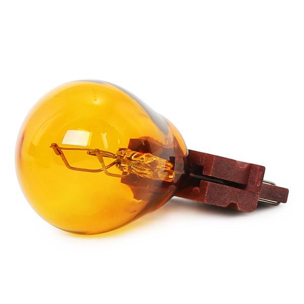 Glühlampe, Blinkleuchte TESLA B77321 2235613916435