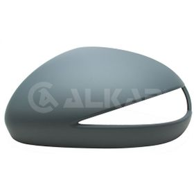 Cover, outside mirror 6341823 CIVIC 8 Hatchback (FN, FK) 2.0 i-VTEC Type R (FN2) MY 2010