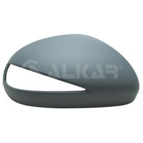 Cover, outside mirror 6342823 CIVIC 8 Hatchback (FN, FK) 2.0 R MY 2012