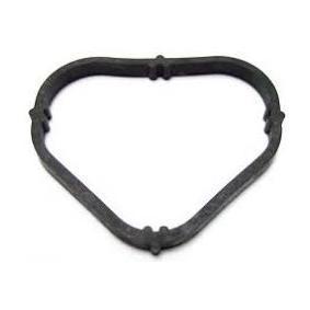 Dichtungssatz, Ansaugkrümmer 522-004.4 TWINGO 2 (CN0) 1.2 16V Bj 2010
