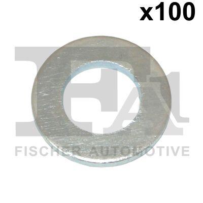 FA1  984-08-017.100 Unterlegscheibe