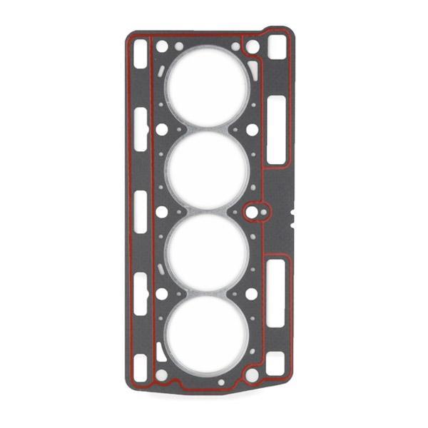 Motor Dichtung FA1 EC2200-904 2236713919311