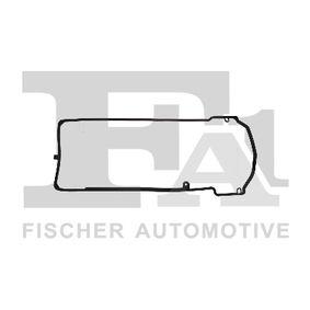 Tömítés, szelepfedél EP1400-934 E-osztály Sedan (W211) E 220 CDI 2.2 (211.006) Év 2007
