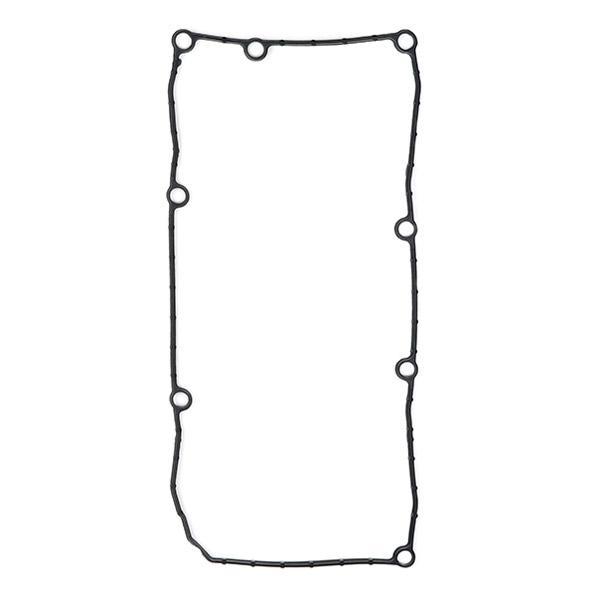 Zylinderkopfhaubendichtung FA1 EP2200-906 Bewertung