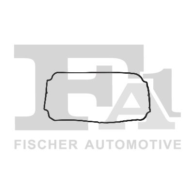 FA1  EP2200-907 Dichtung, Zylinderkopfhaube