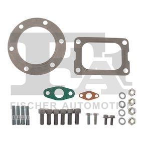 Montagesatz, Lader mit OEM-Nummer 570130