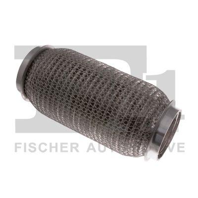 FA1  VW550-170 Flexrohr, Abgasanlage Innendurchmesser: 50mm