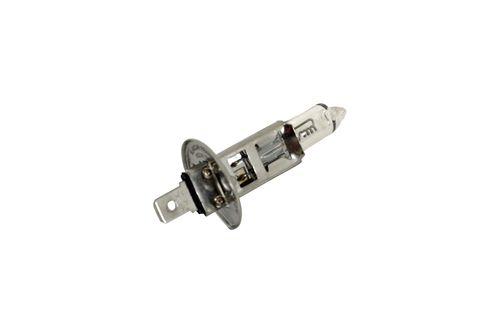 Bulb, spotlight 86227x KLAXCAR FRANCE P145s original quality
