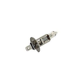 Glühlampe, Fernscheinwerfer H1, 70W, 24V 86227x