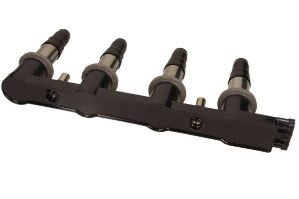 Einzelzündspule 13-0179 MAXGEAR MG00233 in Original Qualität