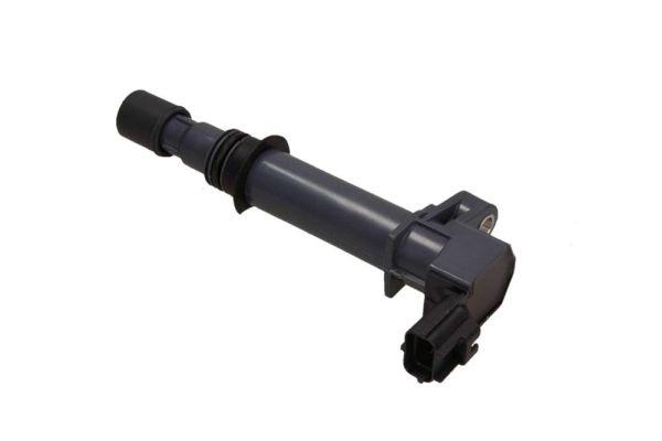 Zündspule MAXGEAR 13-0185 Bewertung