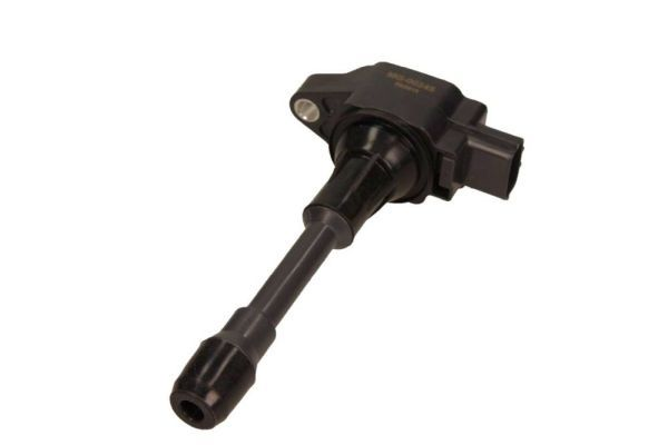 Ignition Coil MAXGEAR 13-0189 rating