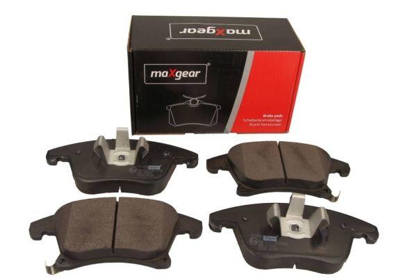 Czujnik, poziom oleju silnikowego dla FORD Mondeo Mk5