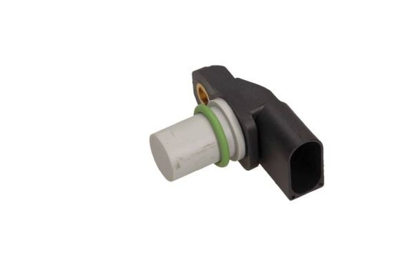 MAXGEAR  24-0223 Sensor, Nockenwellenposition Anschlussanzahl: 3