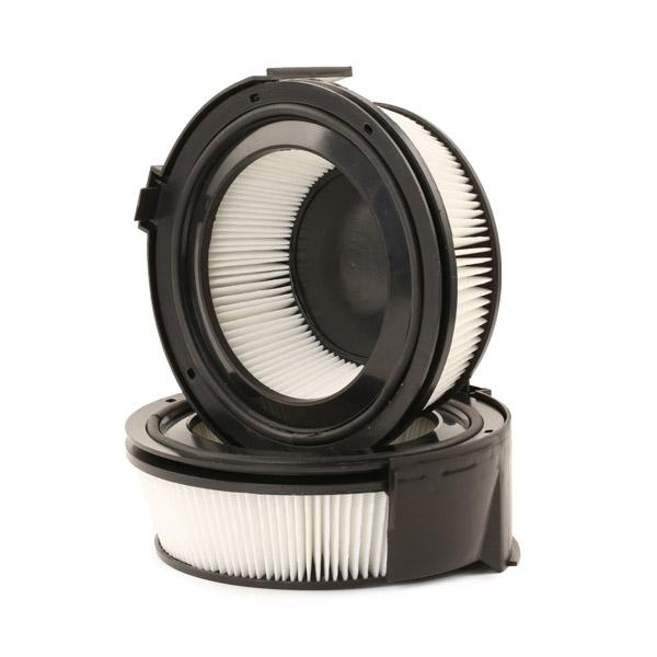 Filtro, aire habitáculo MAXGEAR KF6385KPL 5902659764584