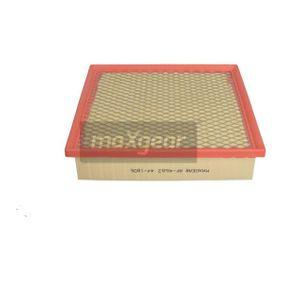 Légszűrő 26-1328 SX4 S-Cross (JY) 1.6 (AKK 416) Év 2013