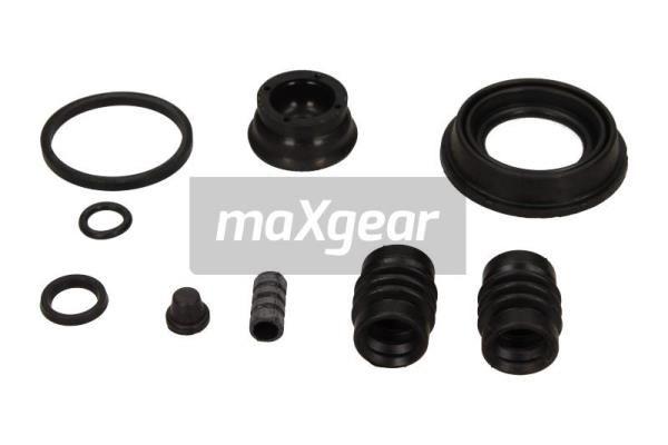 MAXGEAR  27-0596 Reparatursatz, Bremssattel Ø: 38mm
