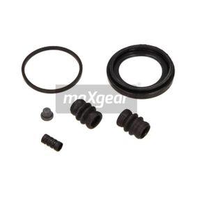 Repair Kit, brake caliper 27-0613 POLO (9N_) 1.4 TDI MY 2009