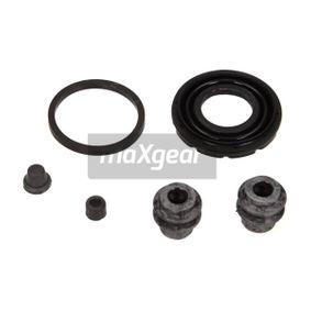 Repair Kit, brake caliper Ø: 36mm with OEM Number 4401 1EM 11A