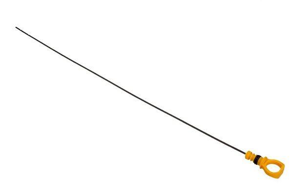 MAXGEAR  27-0645 Ölpeilstab