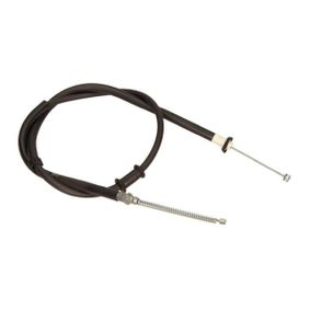 Cable, parking brake 32-0684 PANDA (169) 1.2 MY 2020