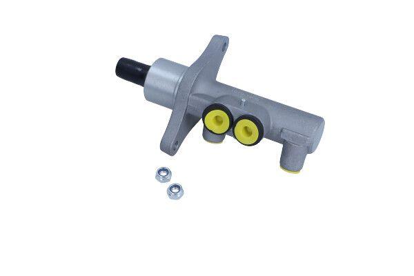 Cilindro Maestro de Freno MAXGEAR 41-0068 evaluación