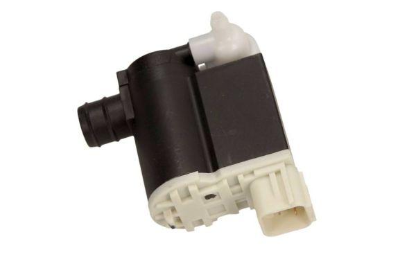 Waschwasserpumpe 45-0051 MAXGEAR 45-0051 in Original Qualität