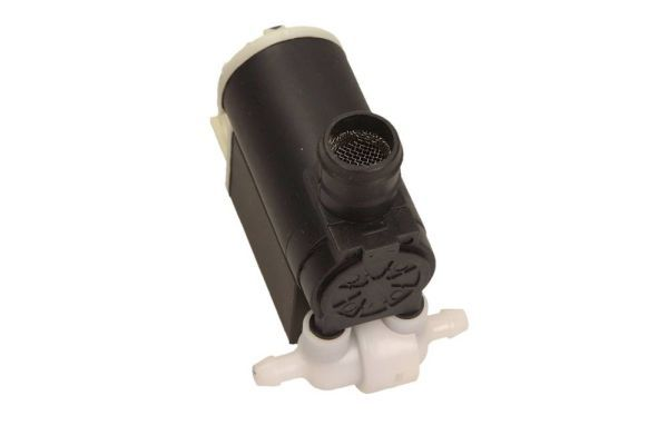 Scheibenwaschpumpe MAXGEAR 45-0051 Bewertung
