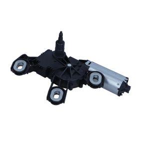 Wiper Motor Article № 57-0222 £ 140,00