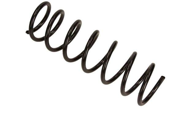 MAXGEAR  60-0479 Coil Spring Length: 370mm, Length: 370mm, Length: 370mm, Thickness 1: 11mm, Ø: 108mm