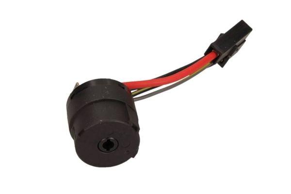 Ignition- / Starter Switch 63-0056 MAXGEAR 63-0056 original quality