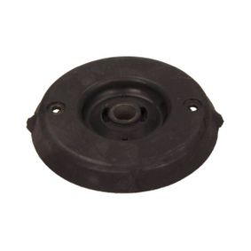 Top Strut Mounting with OEM Number 546122C000