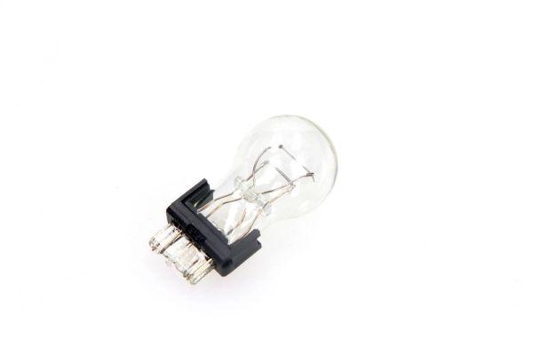 MAXGEAR  78-0066SET Bulb, indicator