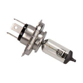 Bulb, spotlight HS1, 35/35W, 12V 78-0150