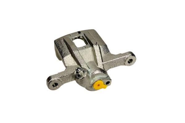 Bremszange 82-0206 MAXGEAR 82-0206 in Original Qualität
