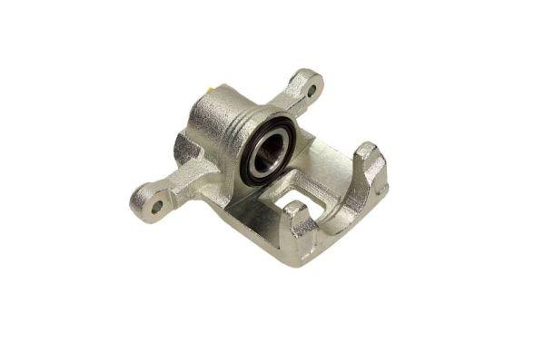 Bremssattel MAXGEAR 82-0206 Bewertung