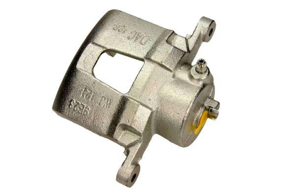 Bremszange 82-0246 MAXGEAR 82-0246 in Original Qualität