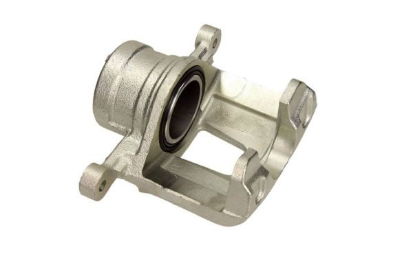 Bremssattel MAXGEAR 82-0246 Bewertung
