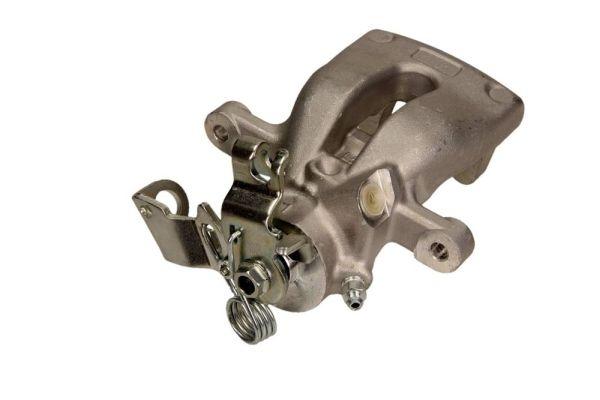Bremszange 82-0425 MAXGEAR 82-0425 in Original Qualität