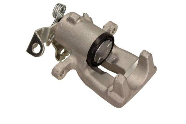 Bremssattel MAXGEAR 82-0425 Bewertung