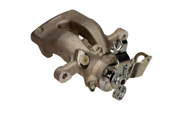 Bremszange 82-0426 MAXGEAR 82-0426 in Original Qualität