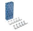 KOLBENSCHMIDT 37105600